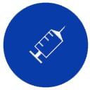 Regular Vaccinations